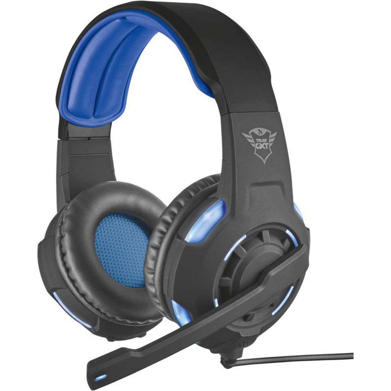 GXT 350 Radius 7.1 Surround Headset