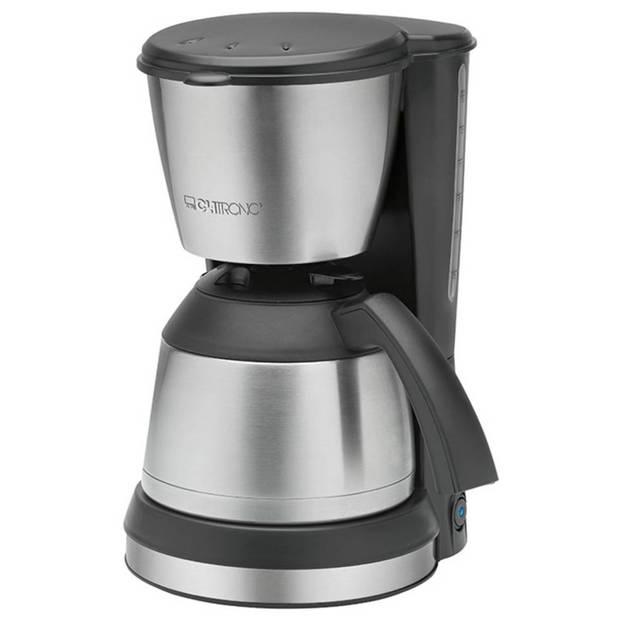 Clatronic koffiezetapparaat 800 w ka 3563