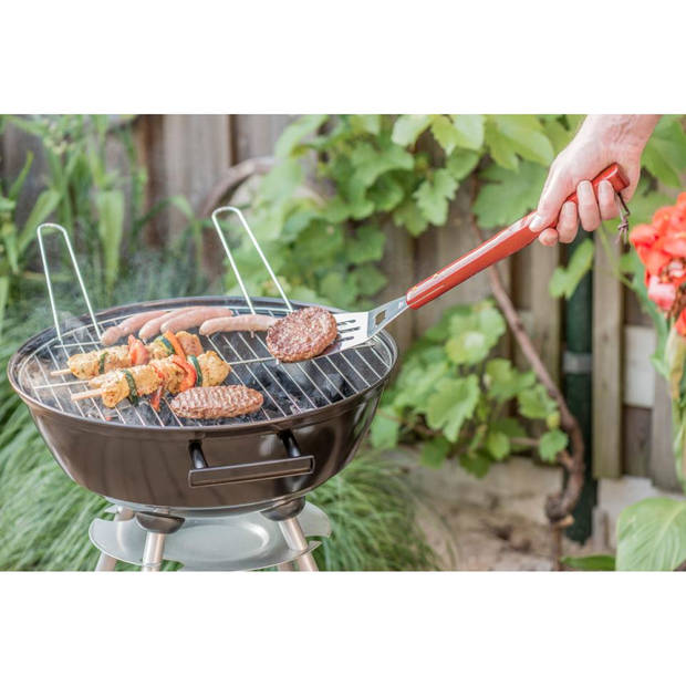BBQ Collection kogelbarbecue - 45 x 60 cm