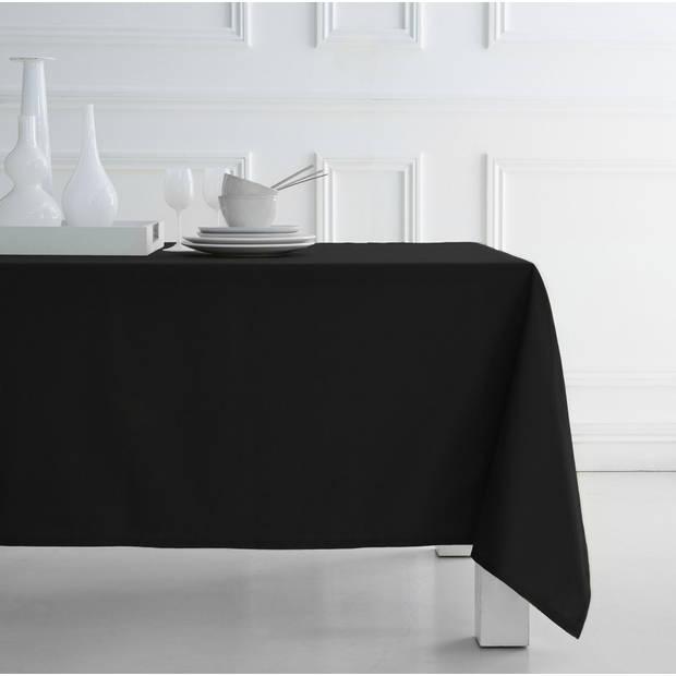 Today Tafelkleed Zwart - 240 x 140cm