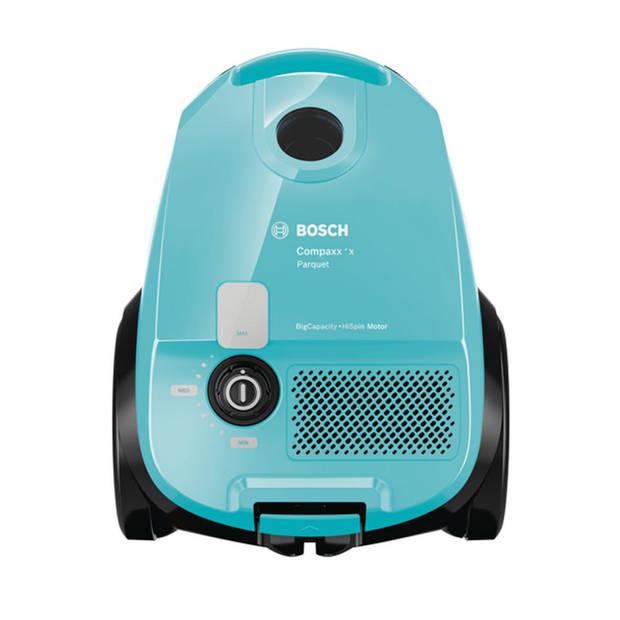 Bosch stofzuiger Compaxx'x BZGL2A312