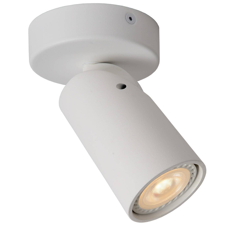 Spot Xyrus LED Wit 1 Lichts 4.5W