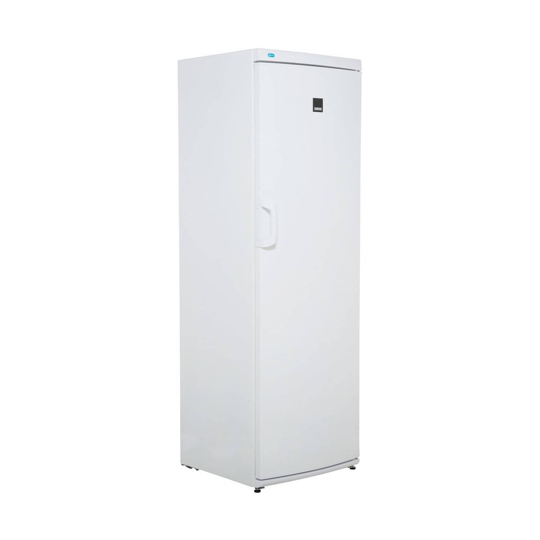Zanussi ZRA40100WA koelkast - Wit