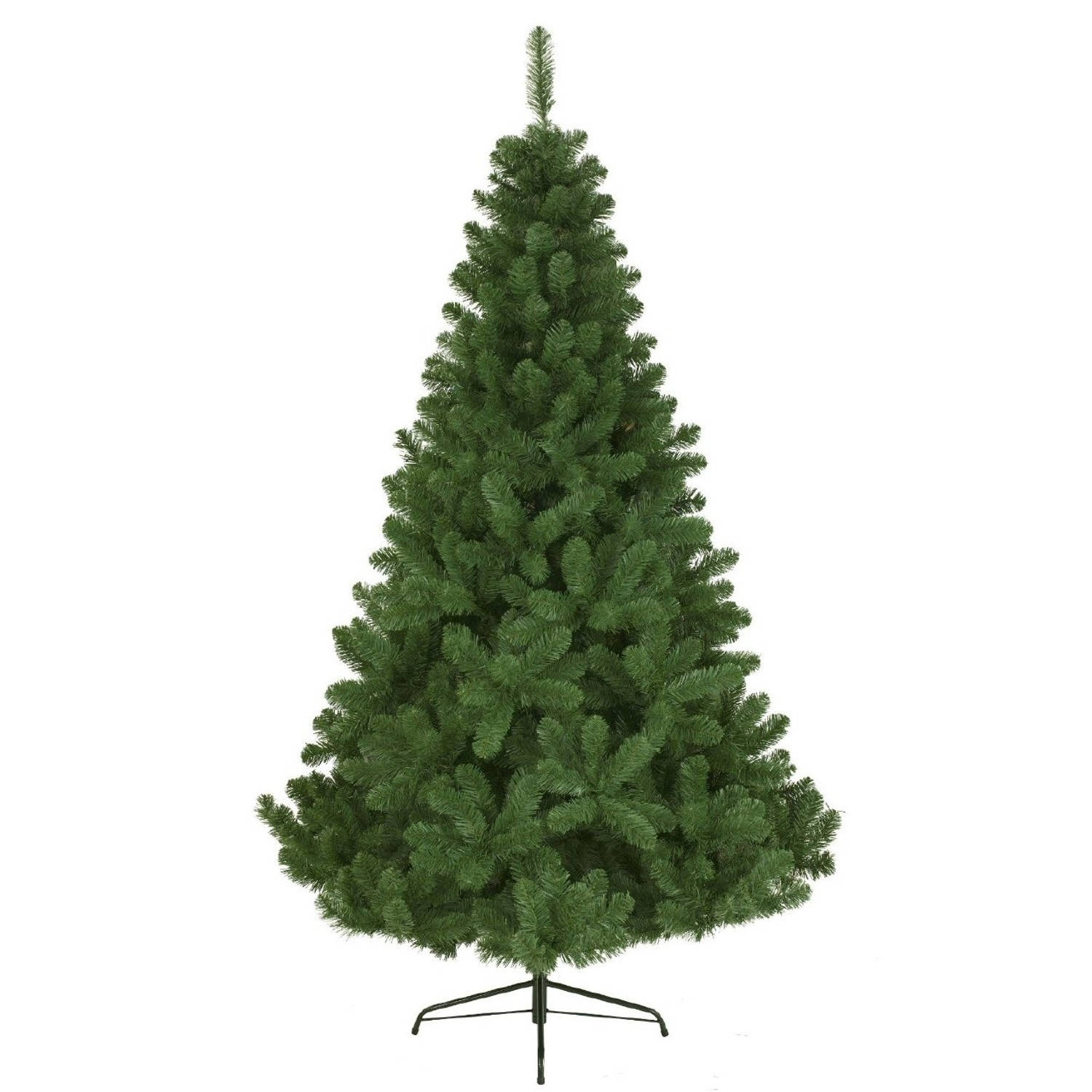 Kerstboom Everlands Imperial Pine 120
