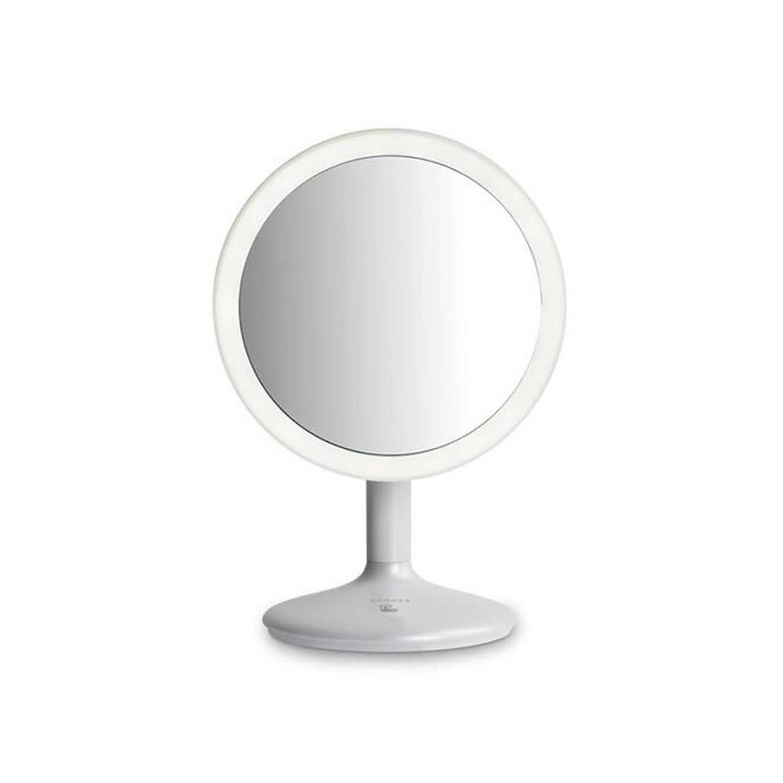 Korting Carmen make up spiegel BM7150
