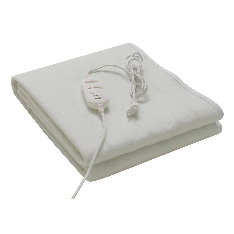 Adler AD 7409 Elektrische deken