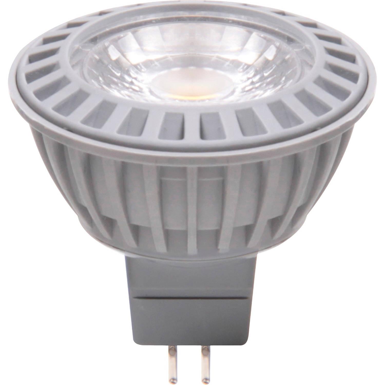 XQ13166 LED Spot MR16 GU5.3 5W