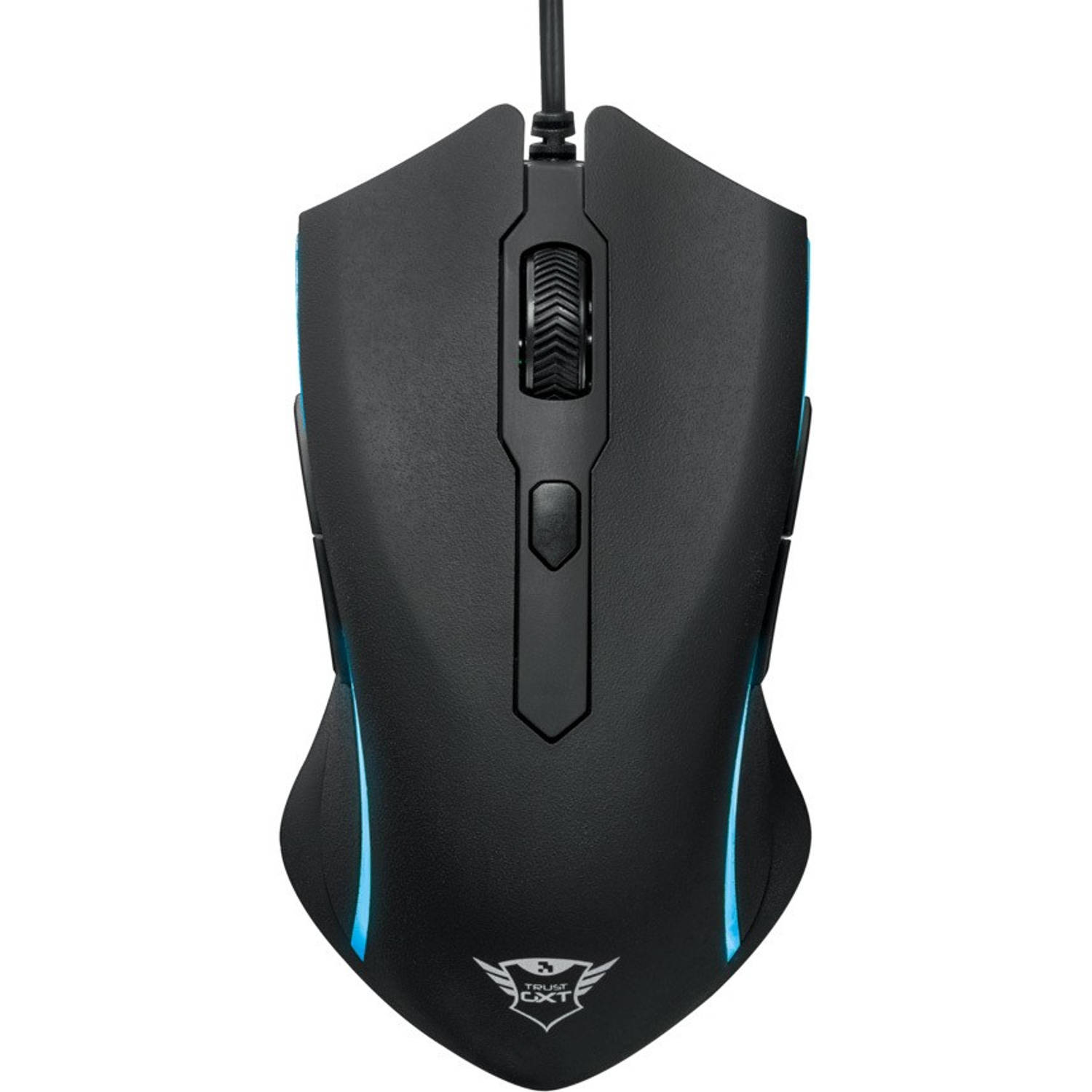 GXT-177 Rivan RGB Gaming Mouse