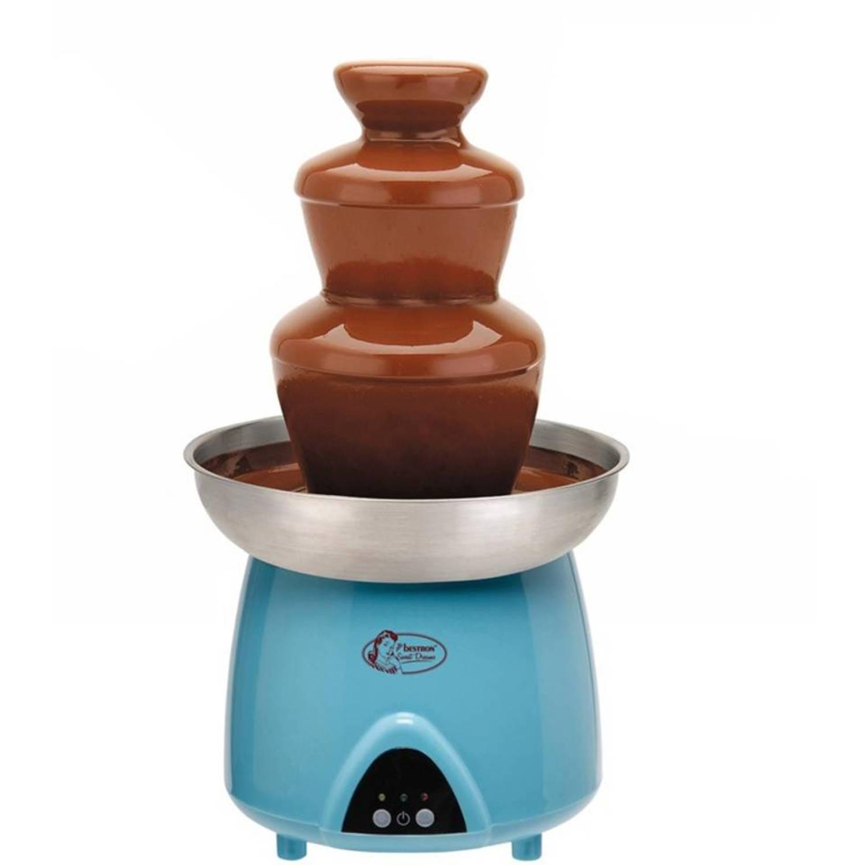 Bestron chocoladefontein DUE4007
