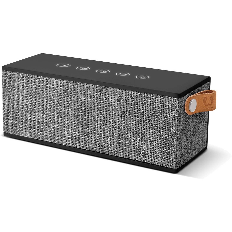 Rockbox Brick Fabriq Edition Concrete