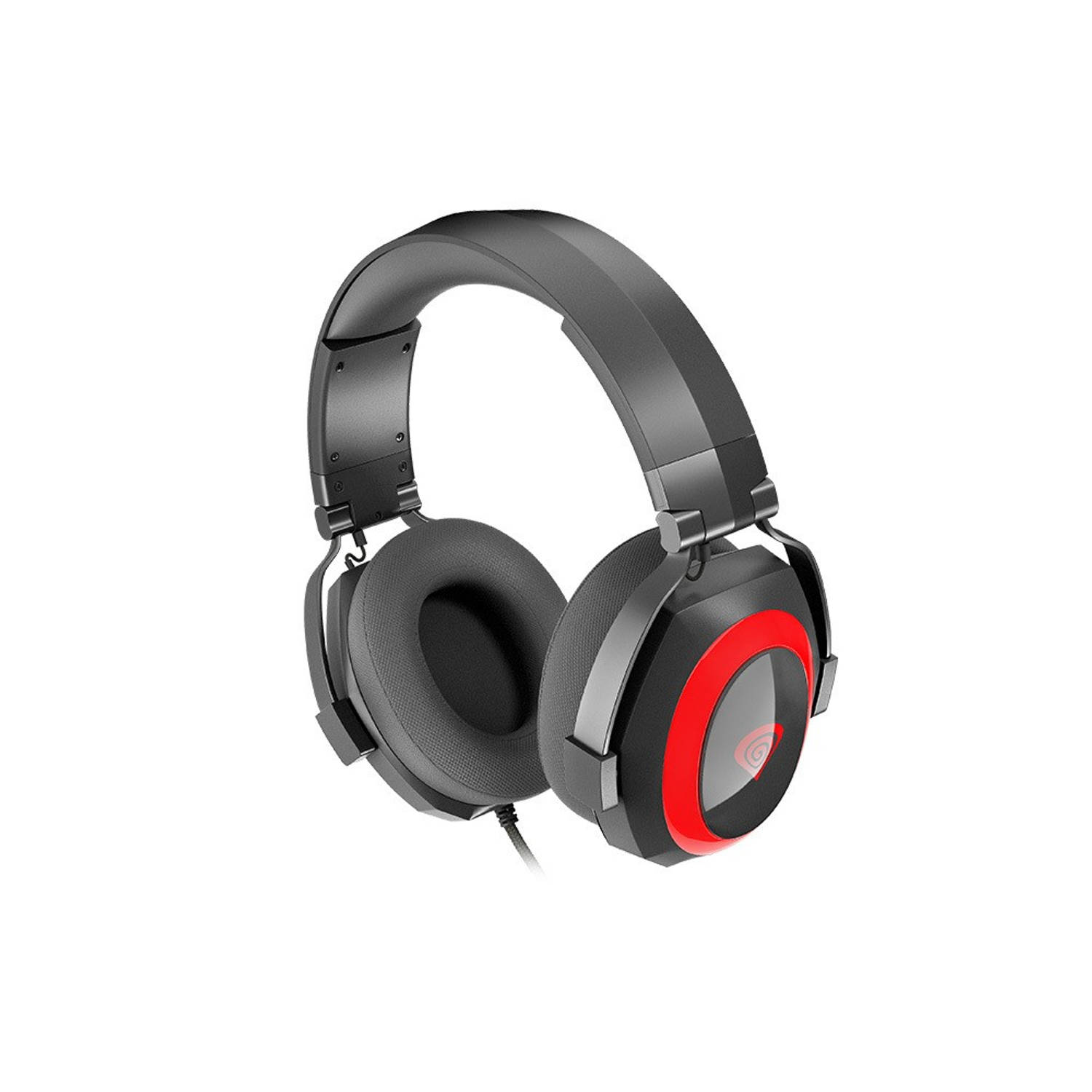Argon 500 Stereo Gaming Headset