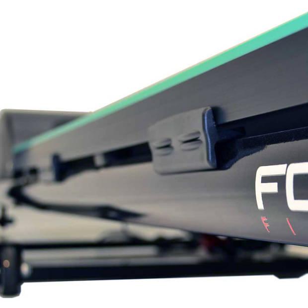 Loopband - Focus Fitness Jet 2