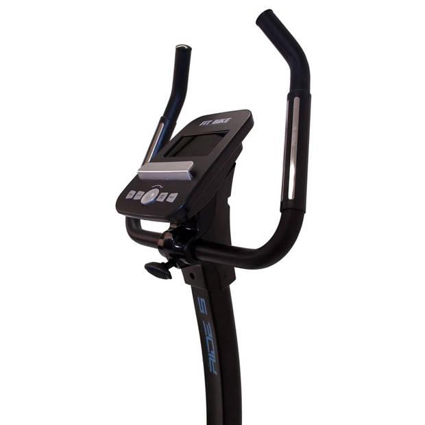 Hometrainer - FitBike Ride 5