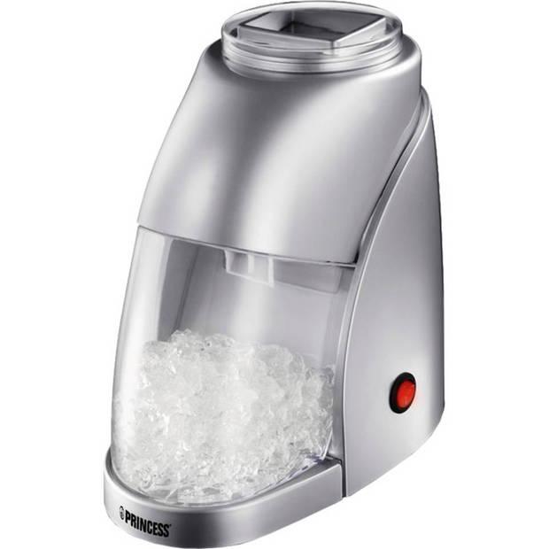 Pincess Ice Crusher 282984