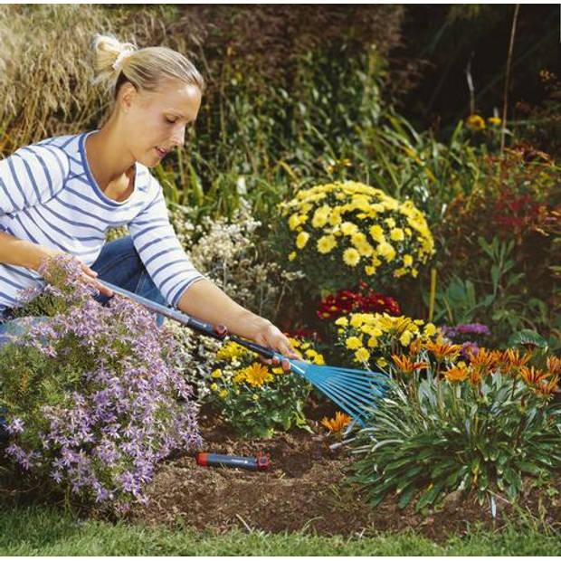 Gardena combisystem-verlengsteel kg