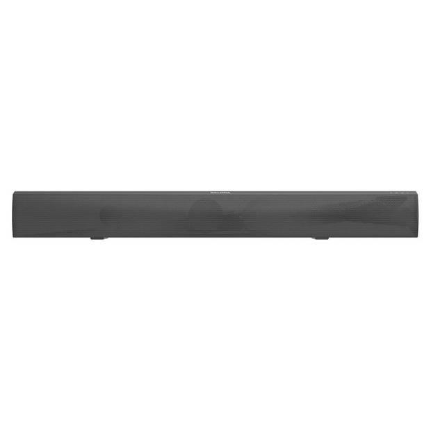 Salora bluetooth soundbar 2.0 SBO360