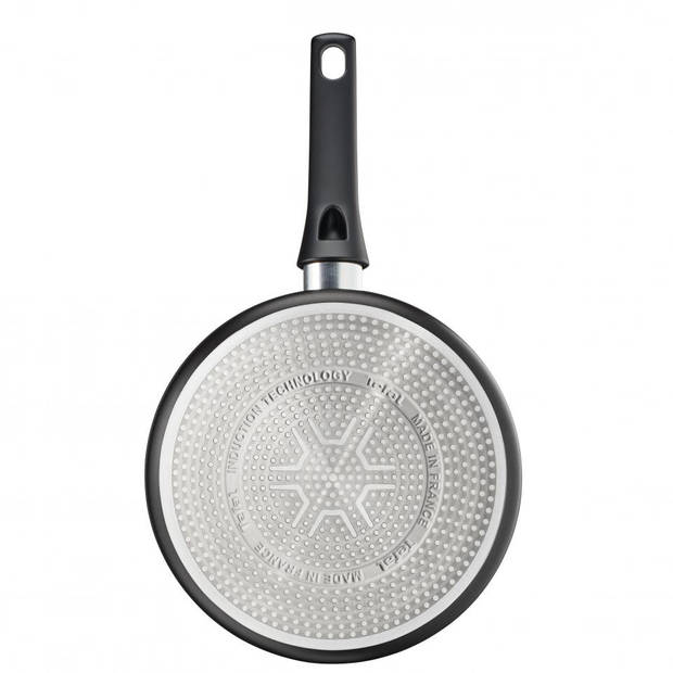 Tefal Chef's Delight hapjespan - 24 cm