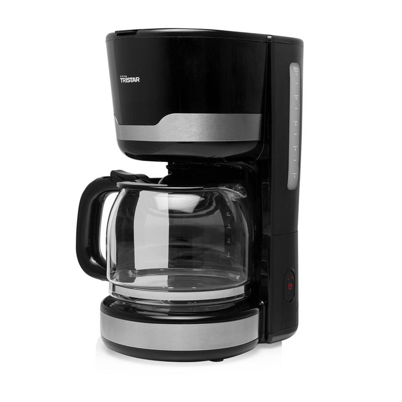 Tristar koffiezetapparaat CM-1249