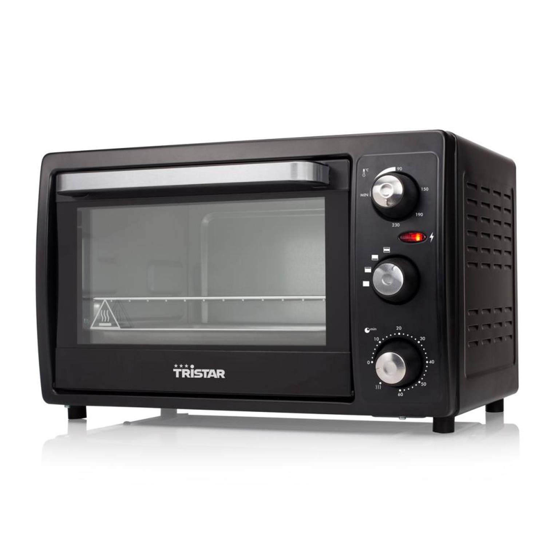 Tristar compacte oven OV-1436