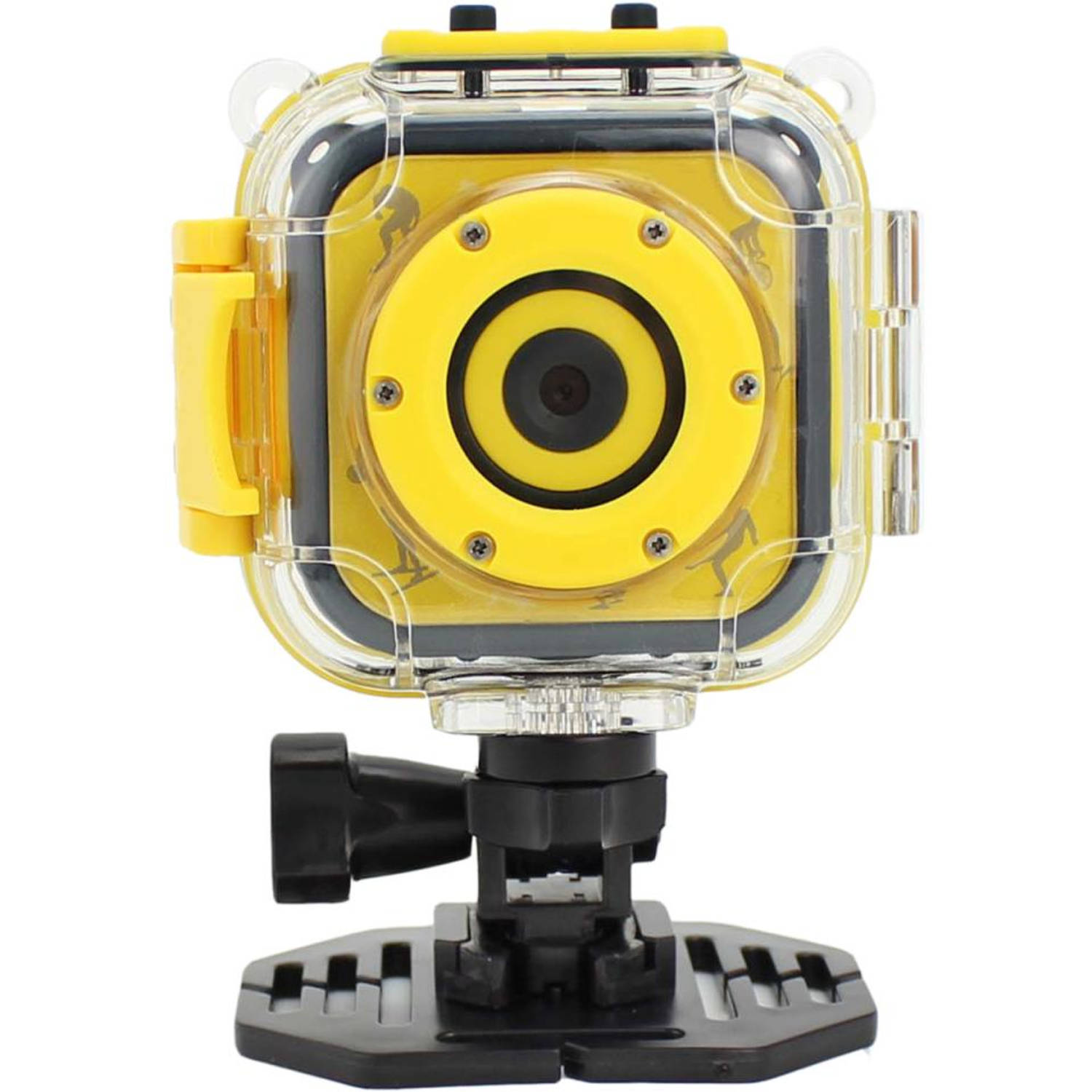 Salora action cam kids HD Ace JR