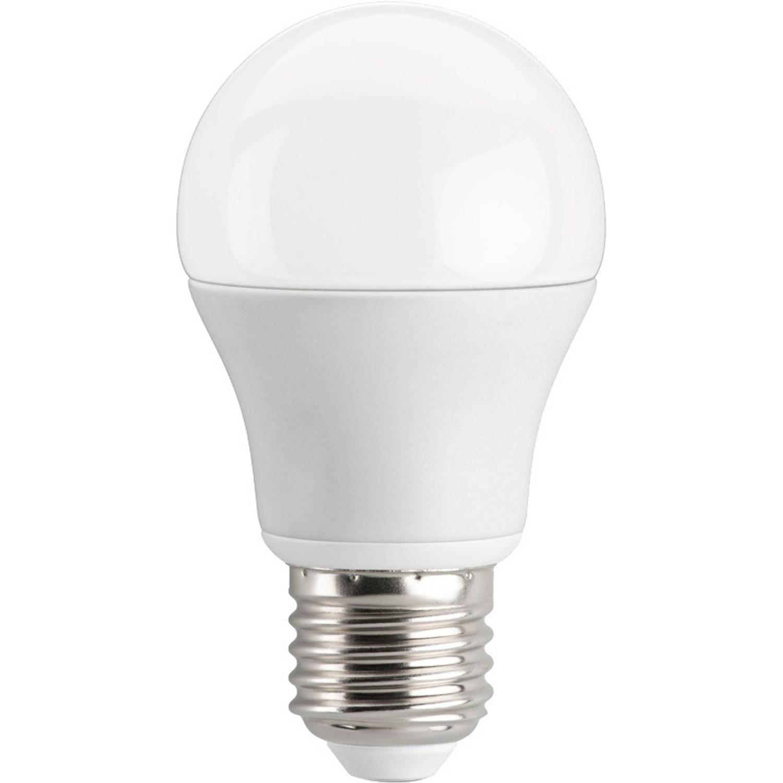 LED Bulb E27 10W