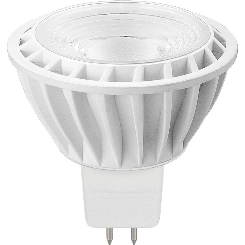 LED Reflector GU5.3 4,2W