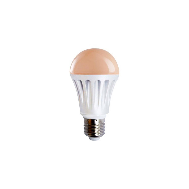 LED Classic E27 7,3W