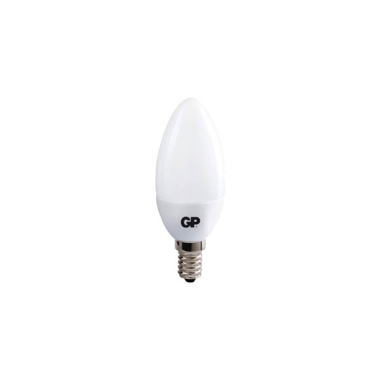 LED Mini Candle E14 3,5W