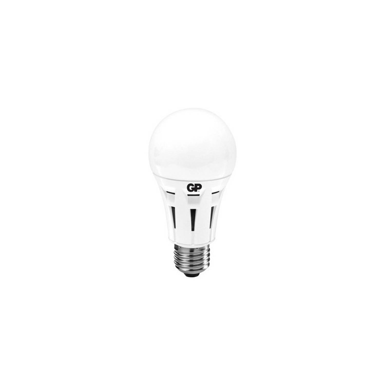 LED Classic E27 13W