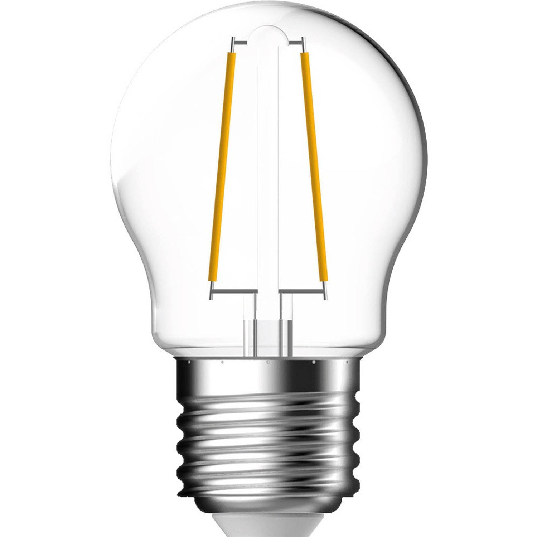 Mini Globe LED E27 25W 250lM