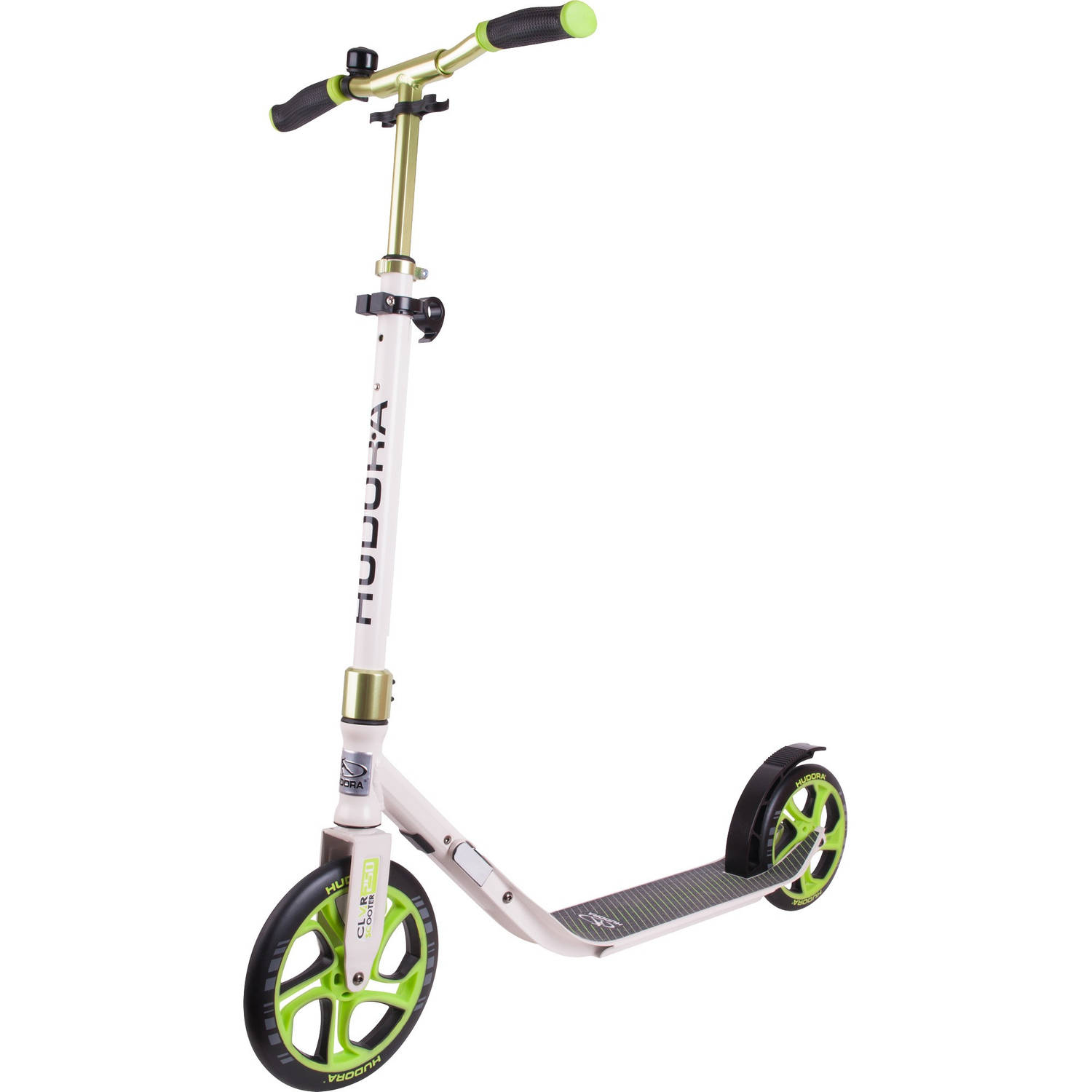 Scooter CLVR 250