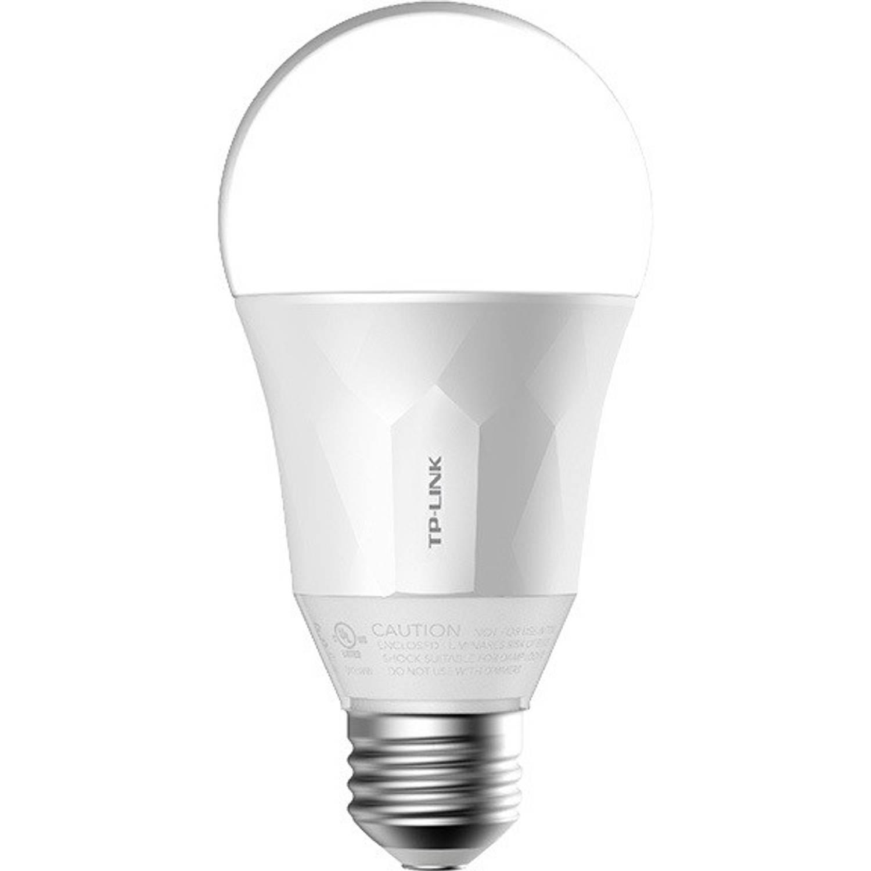 Smart Wi-Fi LED lamp LB100