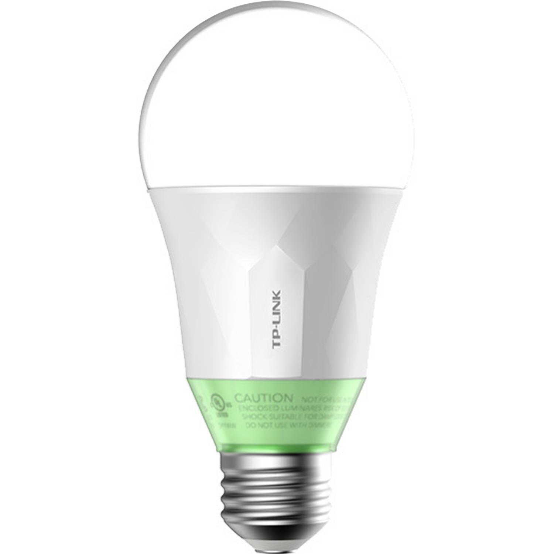 Smart Wi-Fi LED lamp LB110