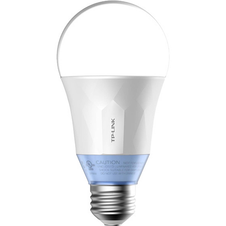 Smart Wi-Fi LED lamp LB120