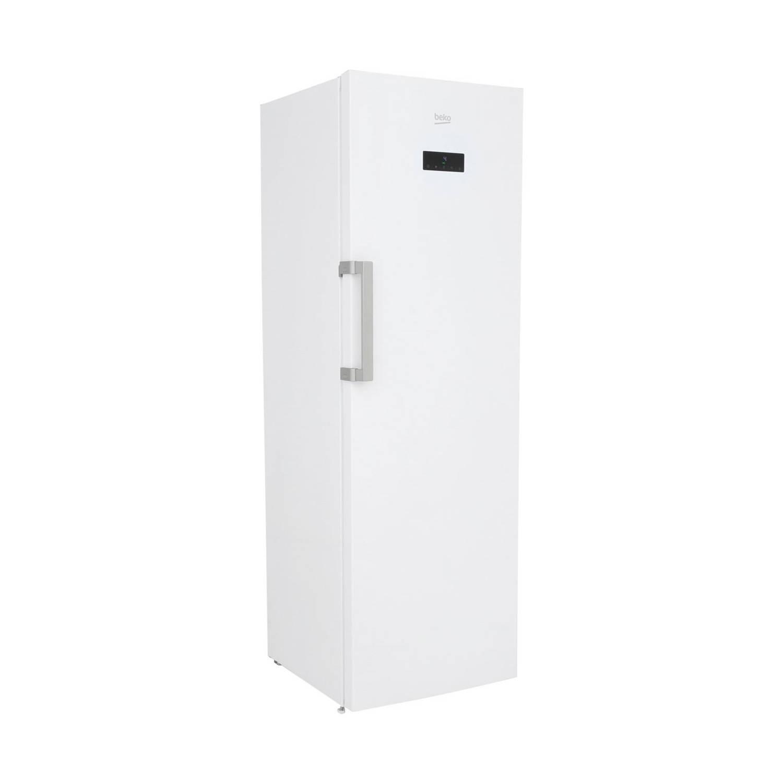 Beko RSNE445E33W koelkast - Wit