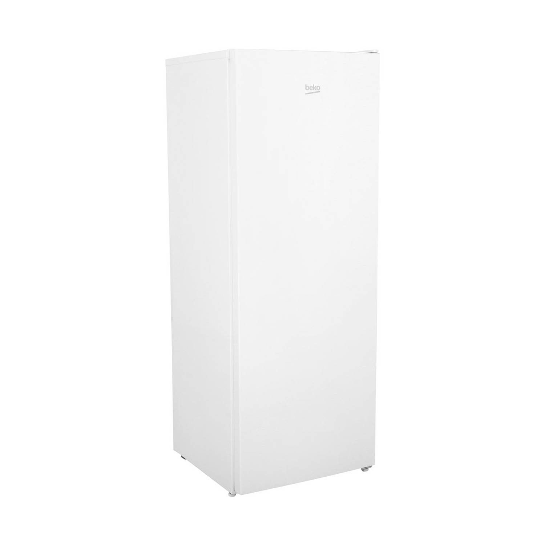 Beko RSSE265K30W koelkast - Wit