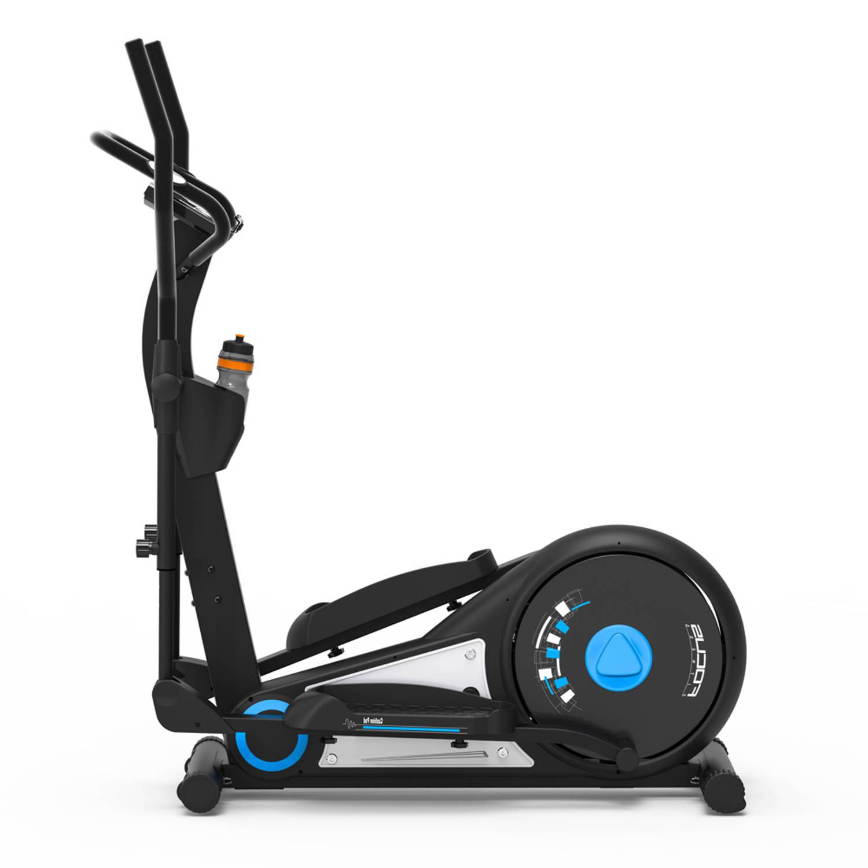 Focus Fitness Fox 5 Crosstrainer