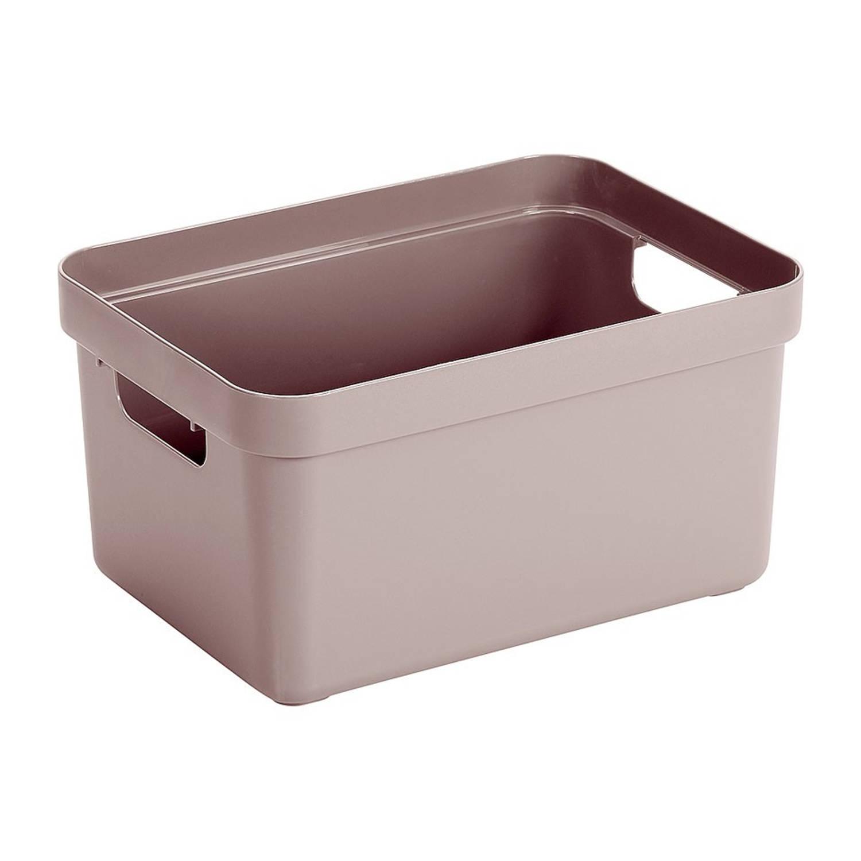 SIGMA HOME BOX 5L