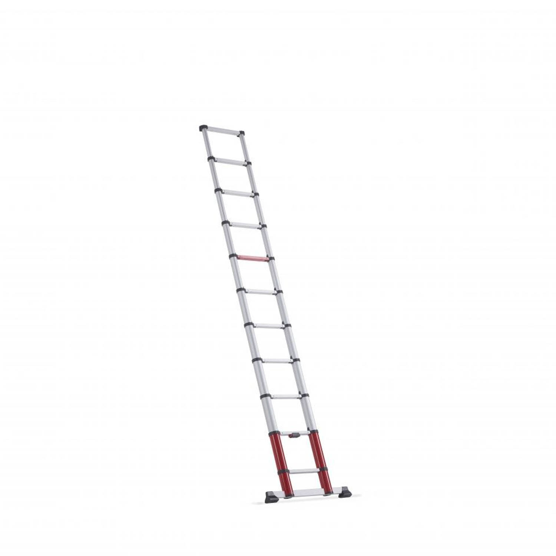 Altrex TL Smart Up Easy 1x11 telescopische ladder