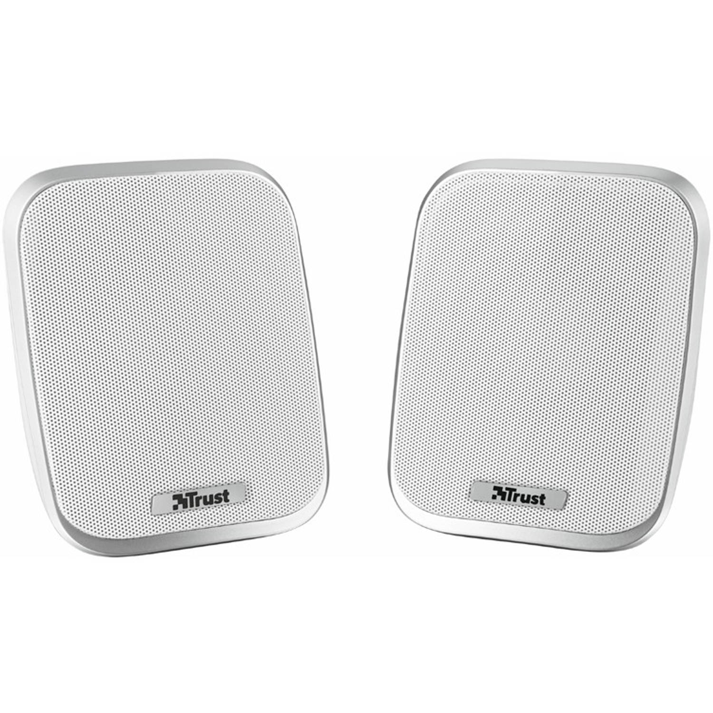 Porto Portable 2.0 Speakerset