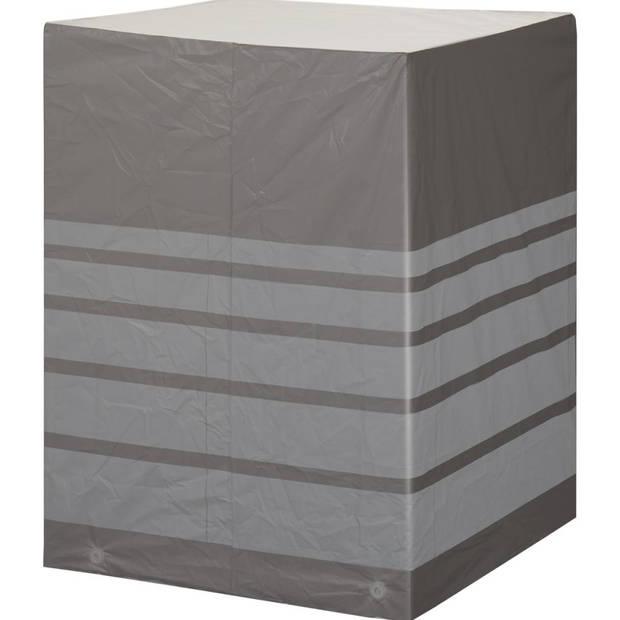 Royal Patio beschermhoes stapelstoelen - 68x68x90 cm