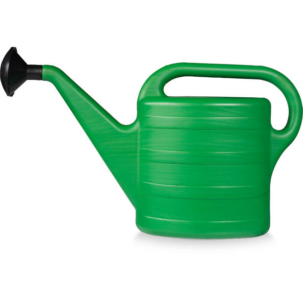 Gieter 10l Groen