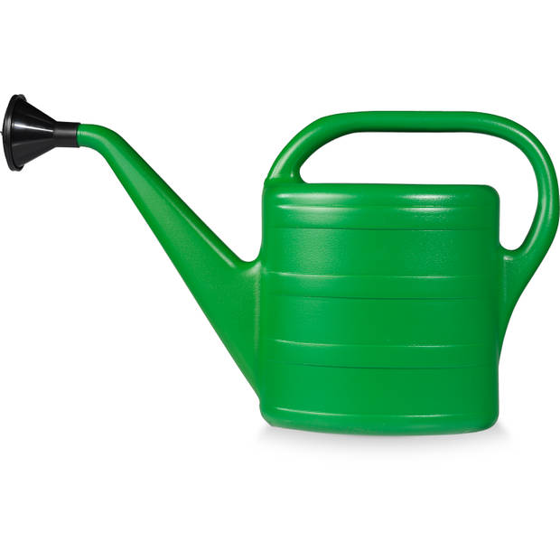 Gieter 5l Groen