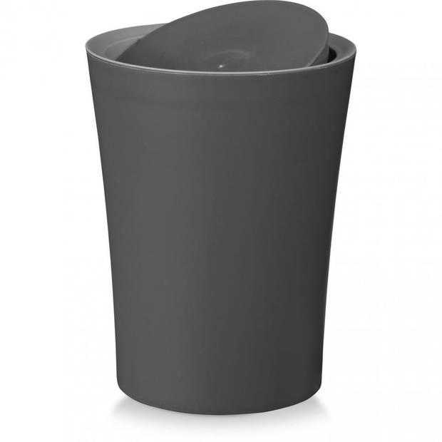 Blokker Twist tafel afvalbakje - 2 liter