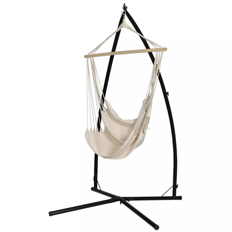 Hangmat Stoel Met Standaard.Hangmat Stoel Kopen Online Internetwinkel