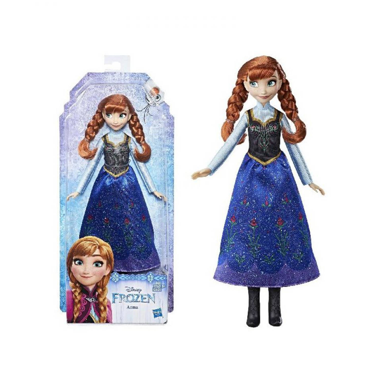 Korting Disney Princess Pop Anna