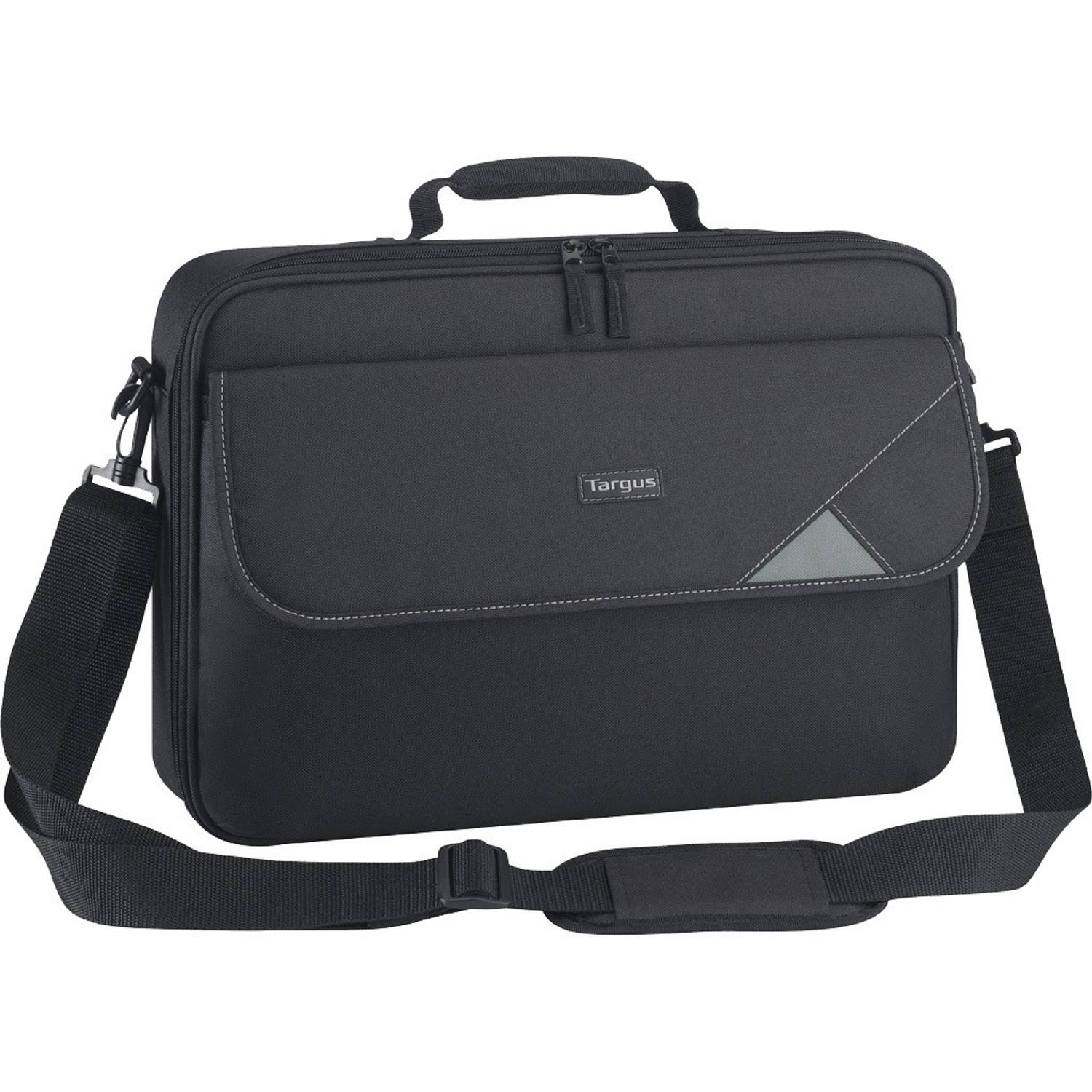 Intellect 16 Clamshell Case