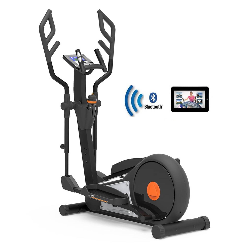 Focus Fitness Fox 5 iPlus Crosstrainer