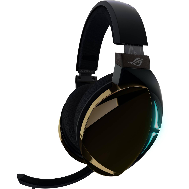 ROG Strix Fusion 500 Gaming Headset