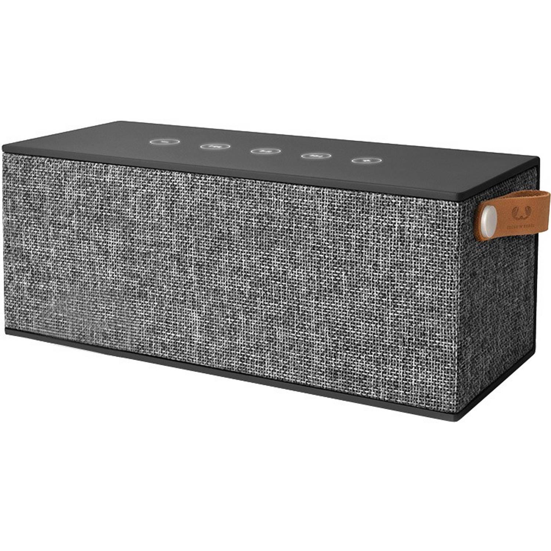Rockbox Brick XL Fabriq Concrete